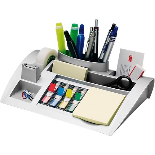 Tisch organizer von post it g nstig kaufen sch fer shop for Design tisch taschenrechner