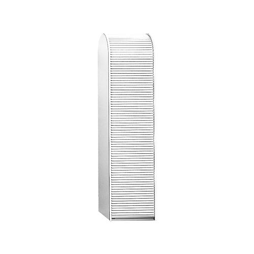 Verbazingwekkend Roldeuren voor hoge kast, 500 mm breed voordelig kopen | Schäfer Shop AY-12