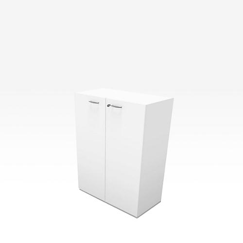 schrank phenor holzt ren b 860 x t 430 mm g nstig kaufen sch fer shop. Black Bedroom Furniture Sets. Home Design Ideas