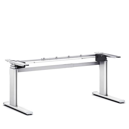 Schreibtisch Gestell Höhenverstellbar 2021