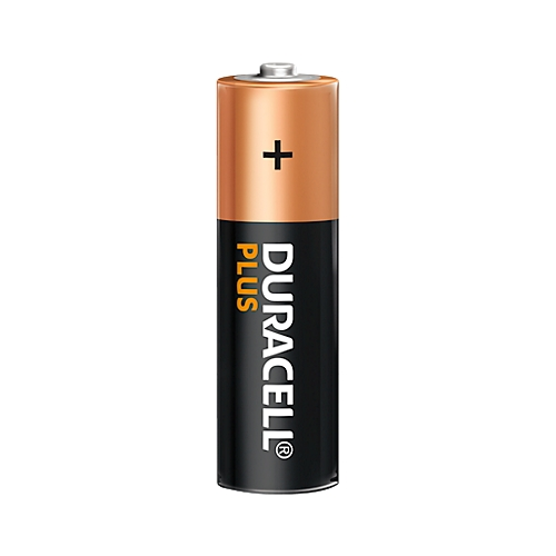 sparset duracell batterien plus mignon aa 1 5 v 12. Black Bedroom Furniture Sets. Home Design Ideas