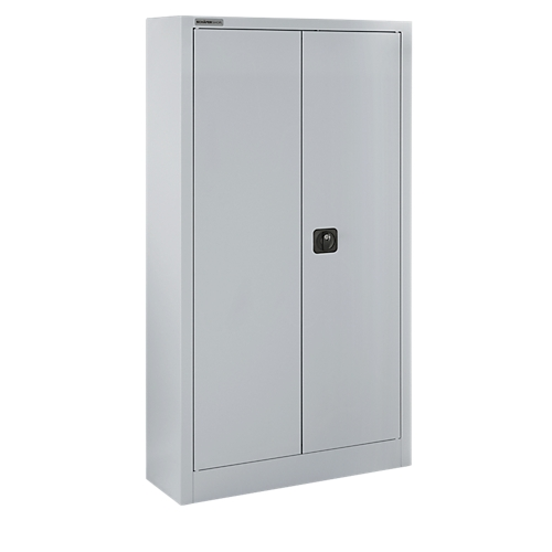 ssi sch fer aktenschrank abschlie bar h he 1585 mm breite 800 950 oder 1200 mm g nstig. Black Bedroom Furniture Sets. Home Design Ideas
