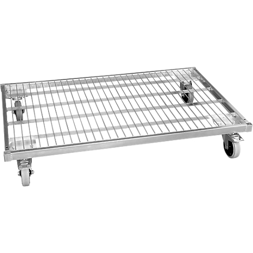 Stahlrollplatte 800 X 1200 Mm Europaletten Abmessung Gunstig Kaufen