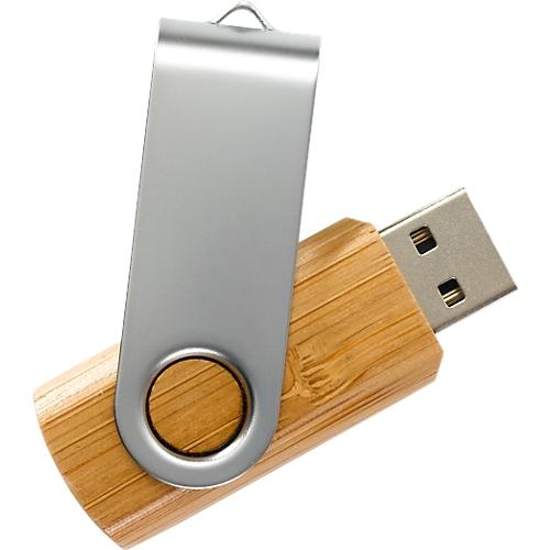 USB-Stick \