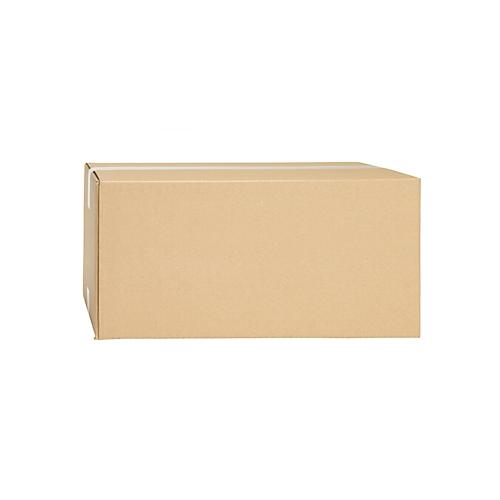 wellpapp faltkartons 2 wellig 325 x 220 x 160 mm g nstig. Black Bedroom Furniture Sets. Home Design Ideas