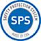 SPS by EBA