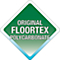 Floortex Polycarbonate