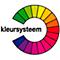 kleurensysteem