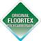 Floortex Polycarbonaat