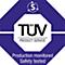 TÜV Product Service