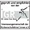 IGD getest en aanbevolen