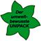 Der umweltbewusste Unipack