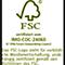 FSC IMO-COC-24060