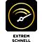 SSD-Festplatte extrem schnell
