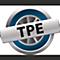 TPE-Räder