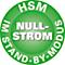 HSM-Null-Strom