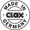 Clax Gemaakt in Duitsland