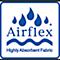 airflex