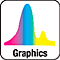 Grafiek (Kleur)