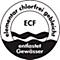 ECF verlicht watervervuiling