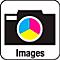 Afbeeldingen (kleur)