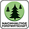 Nachhaltige Forstwirtschaft