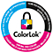ColorLok