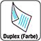 Duplex (Farbe)