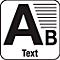 Text (sw)