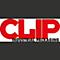 CLIP Industriële Verpakking