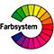 Farbsystem