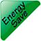 Energieparleuchten links