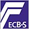 ECB-Zertifikat