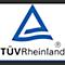 TÜV Rijnland