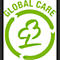 Osram Global Care