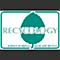 Recycology