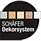 Schäfer Dekorsystem