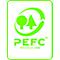 PEFC/10-31-1996