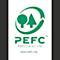 PEFC-boscertificering