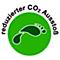 reduzierter CO2 Ausstoß