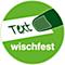 Text wischfest