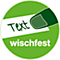 Text wischfest