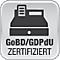 GoBD und GDPdU konforme Kasse