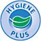 Hygiene Plus