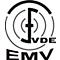 VDE_EMV