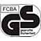 FCBA GS