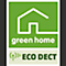 Green Home Gigaset
