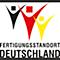 Fertigungsstandort Deutschland