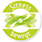 Bewegliches Sitzen (Sitness)