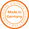 Gigaset - Made in Germany